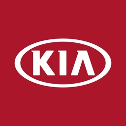 Kia Owner's Manual (Official)