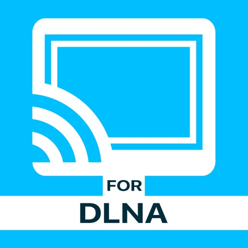 Baixar Video & TV Cast | DLNA UPnP HD para iOS