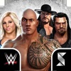 WWE Champions 2019 Reviews