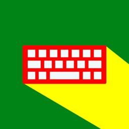 Êđê keyboard