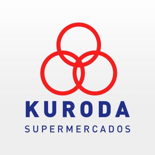 Kuroda Supermercados