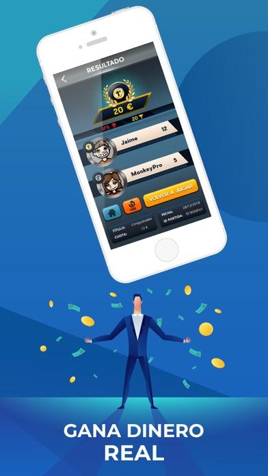 eGoHelix: Gana dinero Jugando screenshot 4