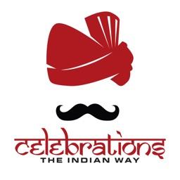 Celebrations Indian Restaurant