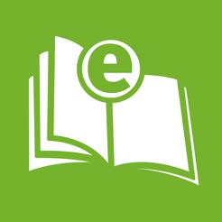 AEB行動圖書館