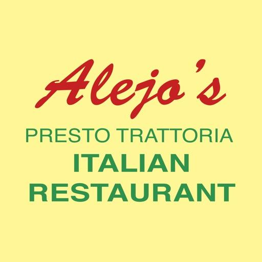 Alejo's Presto