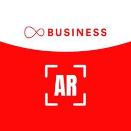 Virgin Media Business AR