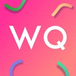 World of Quiz