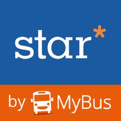 Star*