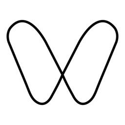Wingerly - Video Dating App