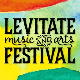 Levitate Festival