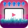 VidView - promote new videos