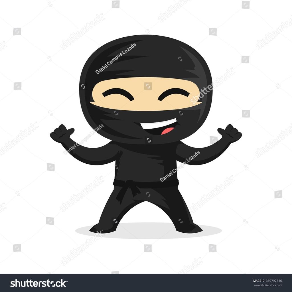 AI NinjaPath 2020 hack