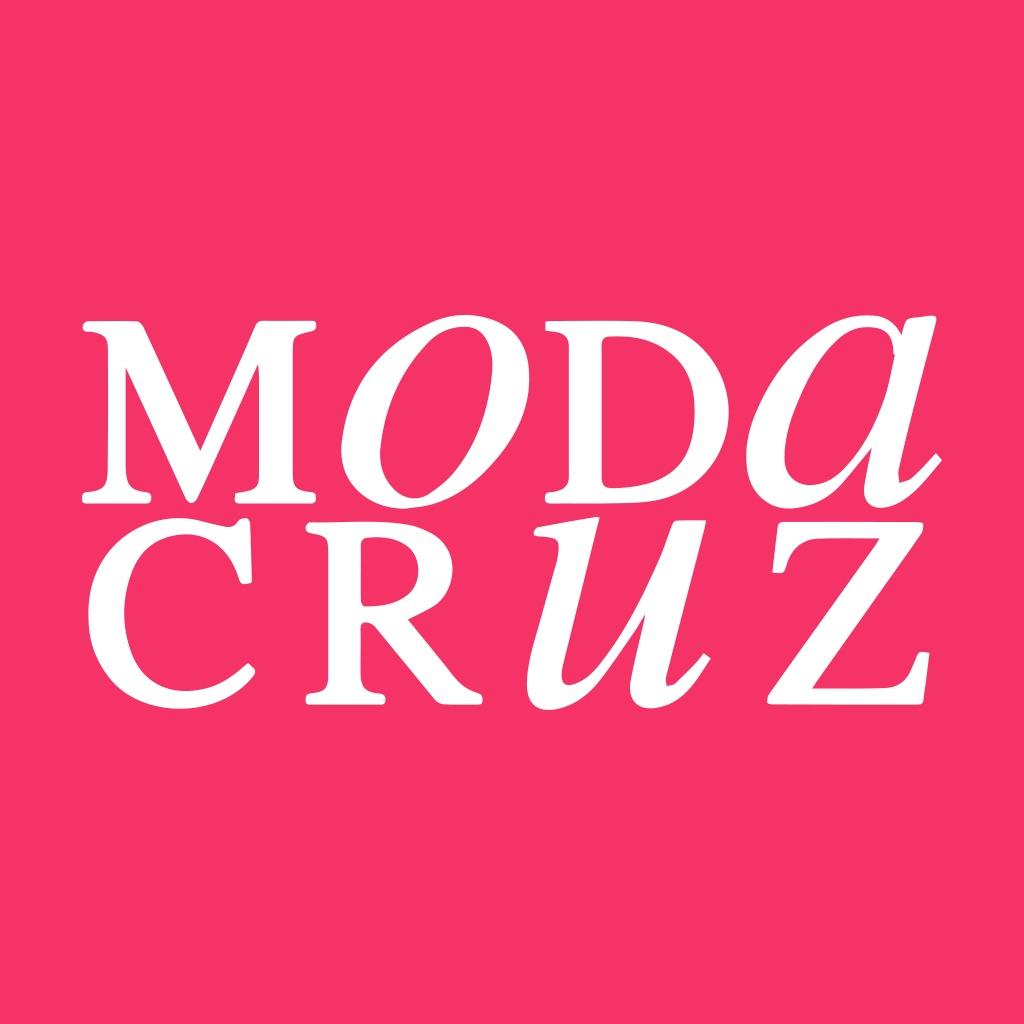 ModaCruz - İkinci El Alışveriş