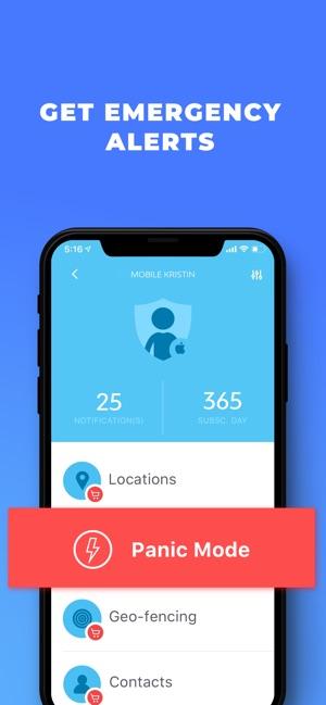 mSpy Cep Telefonu Takip Yazılımı Alırken Yapmanız Gereken 3 ADIM
