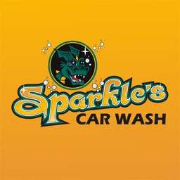 Sparkle's Car Wash