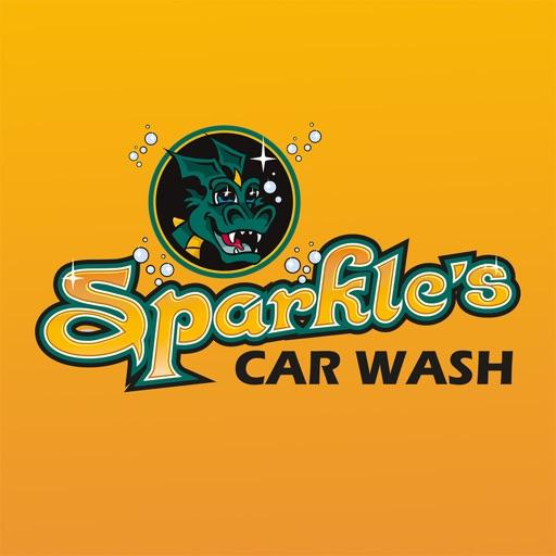 Sparkle's Car Wash