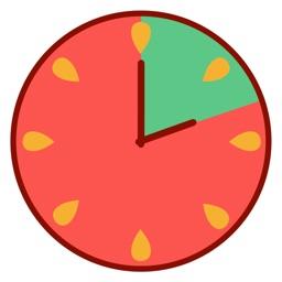 Pomodoro Focus Timer
