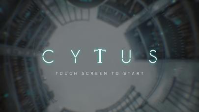 Cytus II for windows pc