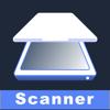 PDFスキャナー - 文書をスキャン