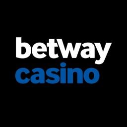 Betway Casino - Slots & Games