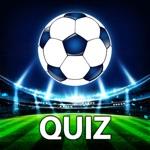 足球 遊戲 - 測驗 遊戲