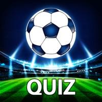 Football Quiz: Soccer Trivia Hack Online Generator  img
