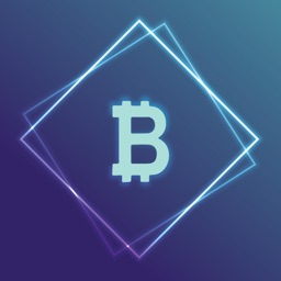 Crypto Spotlight