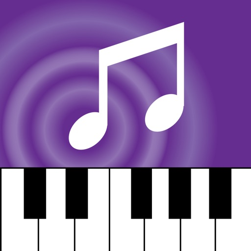 PianoMate - Learn Piano