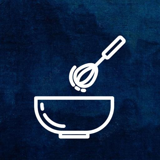 Recipes - Multilingual