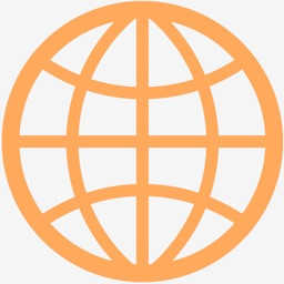 Pomelo Global News Reader