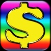 Quick Dollar App - Surveys