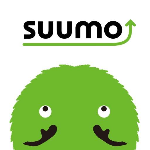 お部屋探しはSUUMO(スーモ)不動産 検索アプリ