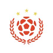 足球财富-足球比分预测数据