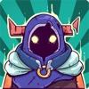 Tap Wizard RPG: Arcane Quest - iPhoneアプリ