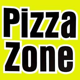 Pizza Zone Alnwick