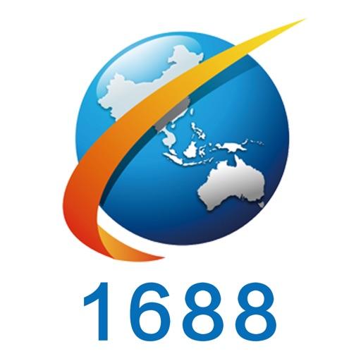 1688澳洲-澳洲租房招聘新闻资讯平台 iOS App