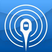 Core Beacons app review