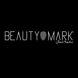 Beautymark Store