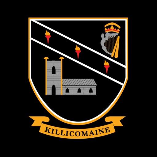 Killicomaine JHS