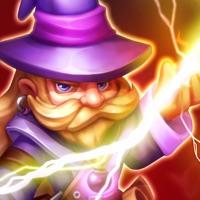 Codes for Legacy of Legends Hack
