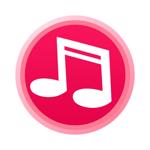 fMusic Музыка без ограничений на пк