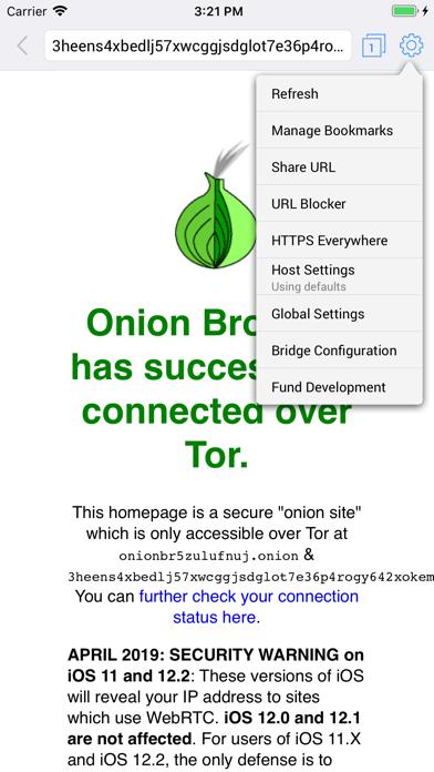 Onion tor browser for ios hyrda вход у tor browser нет разрешения на доступ hydraruzxpnew4af