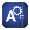 CAD Maker - For PDF to DWG - Lun Peng