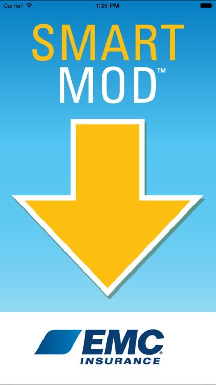SmartMod
