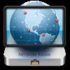 Network Radar - Daniel Witt