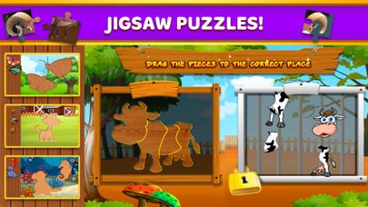 Preschool Games ·-4
