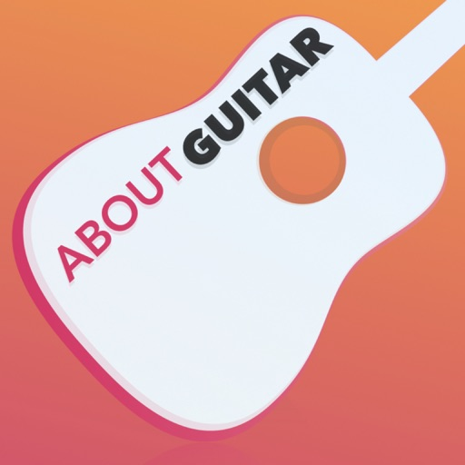 About Guitar