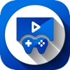 Pro Mirror R-Play Cast For PS4