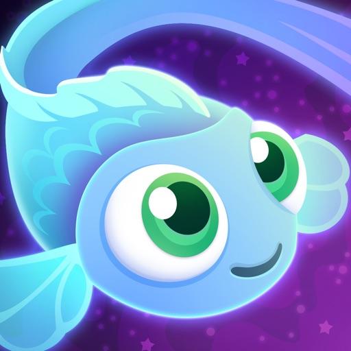Super Starfish icon