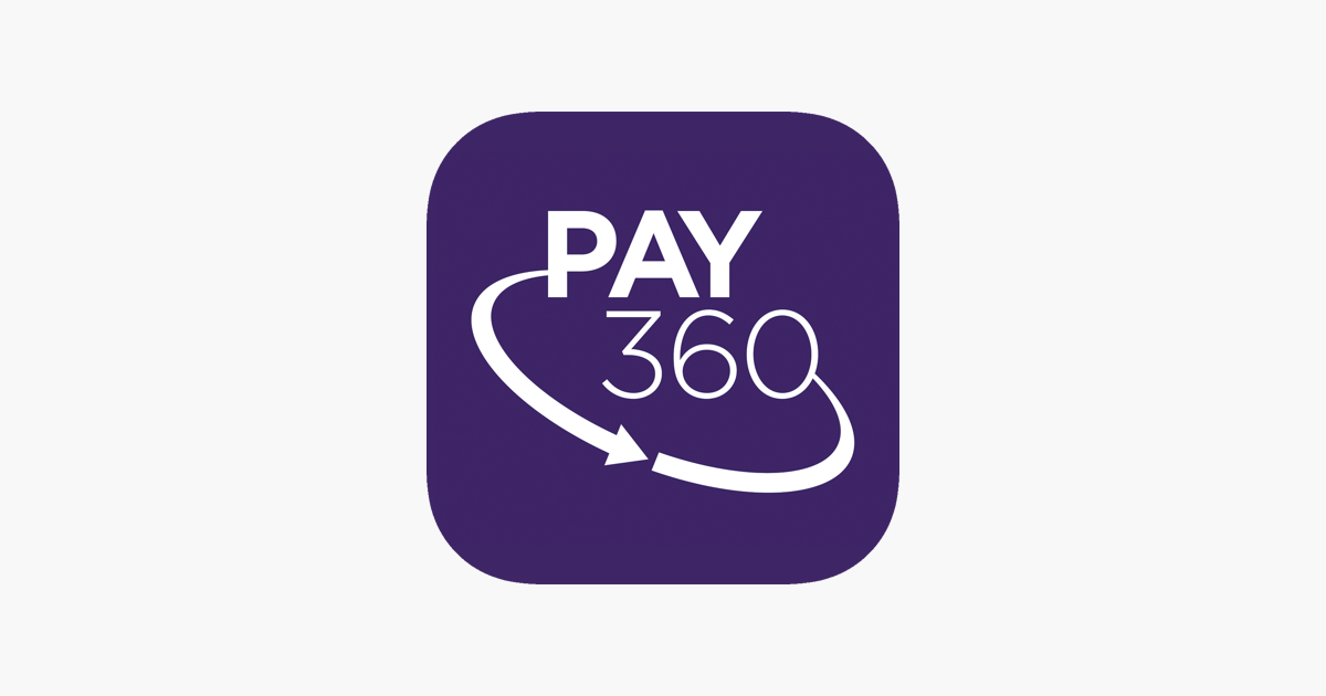 PAY360 Conference on the App Store